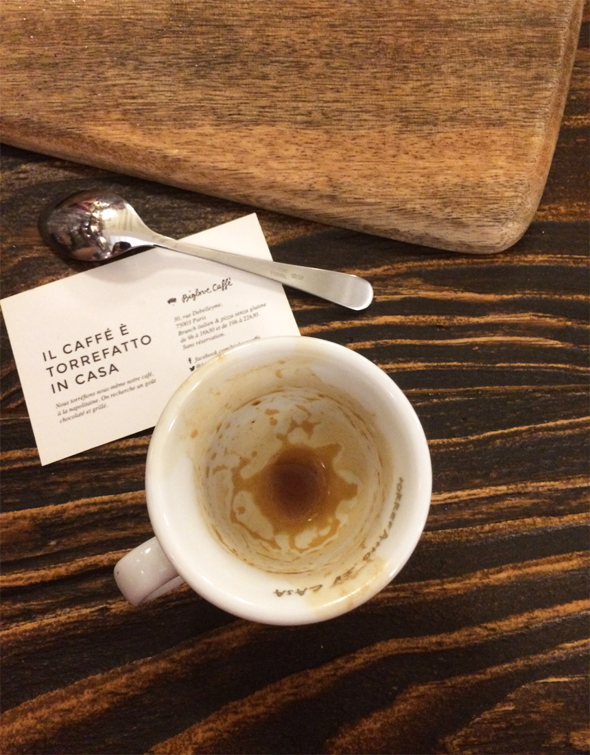 Biglove Caffè